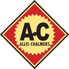 ALLISCHALMERS
