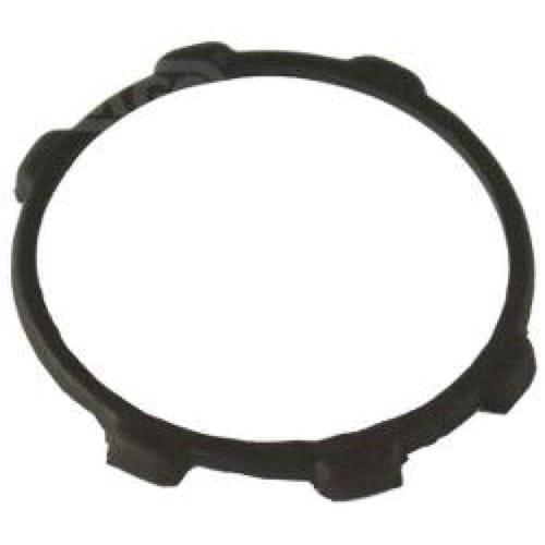 Кольцо уплотнительное редуктора стартера